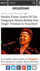 Okayplayer Promise Article